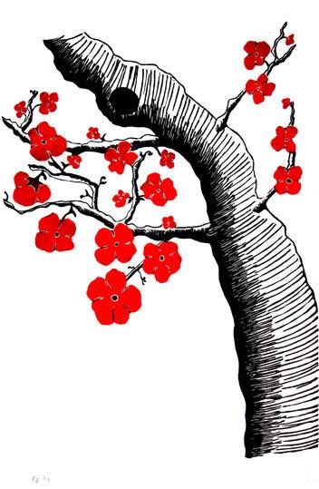 AAT--Portefolio---Série-Arbre-en-Fleurs