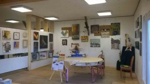 atelier-art-therapie_blog_photo-coloc-art-guichen-2014-03