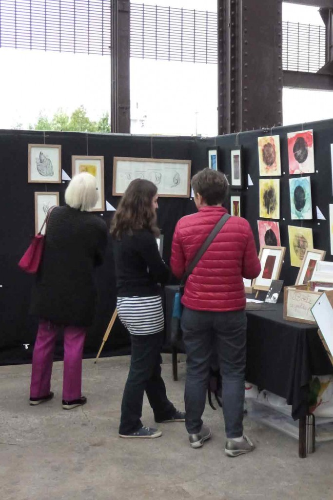 atelier-art-therapie_blog_photo-vide-atelier-l'art-est-aux-nefs-2015-07