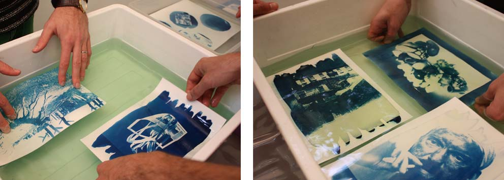 atelier-art-therapie_blog_stage-gravure-cyanotype-lavoir-05-11-2016-03