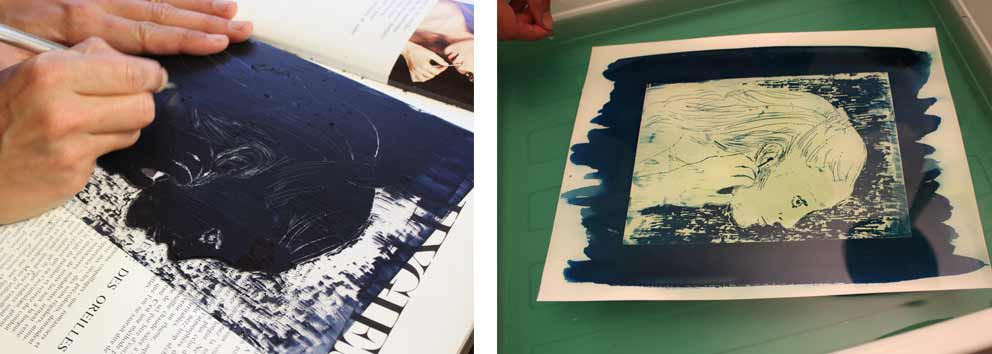 atelier-art-therapie_blog_stage-gravure-cyanotype-lavoir-05-11-2016-06