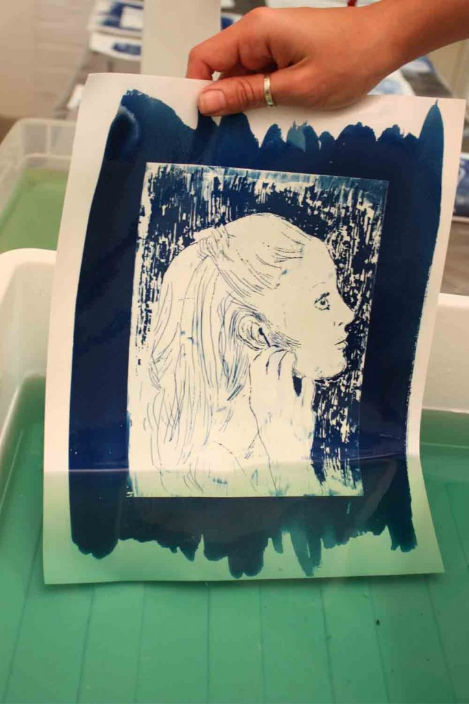 atelier-art-therapie_blog_stage-gravure-cyanotype-lavoir-05-11-2016-07